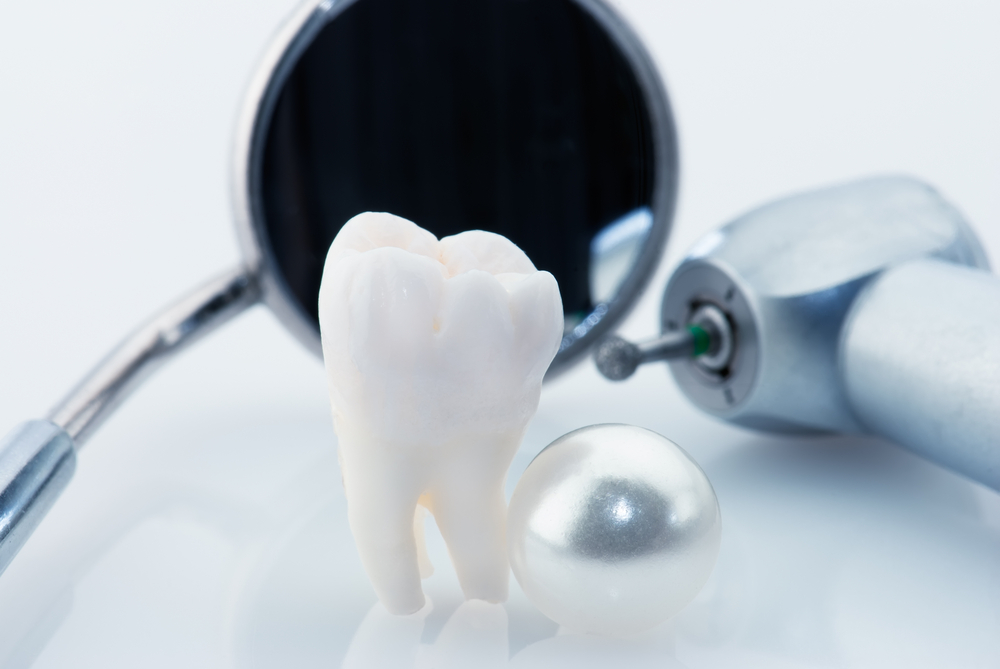 Nhổ răng ở đâu tốt?