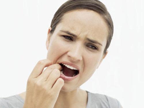 Mách bạn một số mẹo chữa nhức răng tại nhà