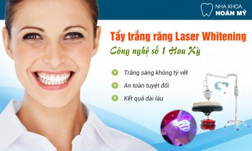cach-lam-rang-het-vang-voi-cong-nghe-tien-tien-nhat-hoa-ky-3 (1)