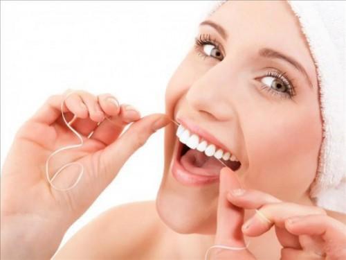 Những tác hại của viêm chân răng có thể bạn chưa biết 3