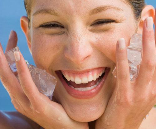8 cách chữa đau răng sâu tại nhà cực đơn giản1