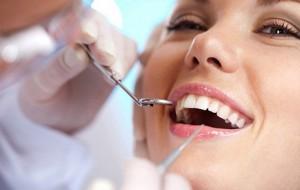 4 Cách chữa viêm chân răng bằng thuốc Nam! 2