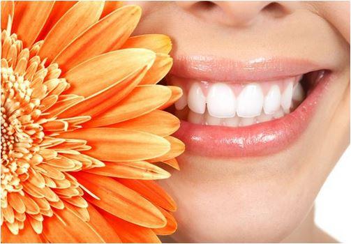 Cách làm răng hết vàng nhanh chóng, hiệu quả nhất 1