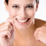 Phòng ngừa sâu răng trog ăn uống và vệ sinh răng miệng