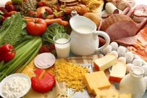 Bị đau răng nên ăn gì, không nên ăn gì?