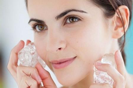 Cần làm gì sau khi nhổ răng khôn để phục hồi nhanh