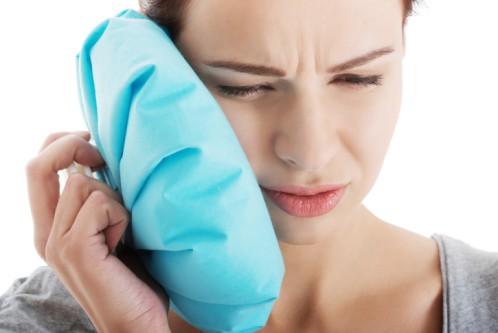 Một số cách làm giảm đau răng sâu hiệu quả cực nhanh 1