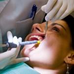 Có nên nhổ răng hàm số 8 không khi bị mọc lệch?