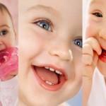"""""""Nắm bắt"""" các nguyên nhân gây sâu răng ở trẻ em cần biết"""