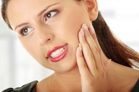 Cách chữa nhức răng tạm thời CỰC hiệu quả tại nhà