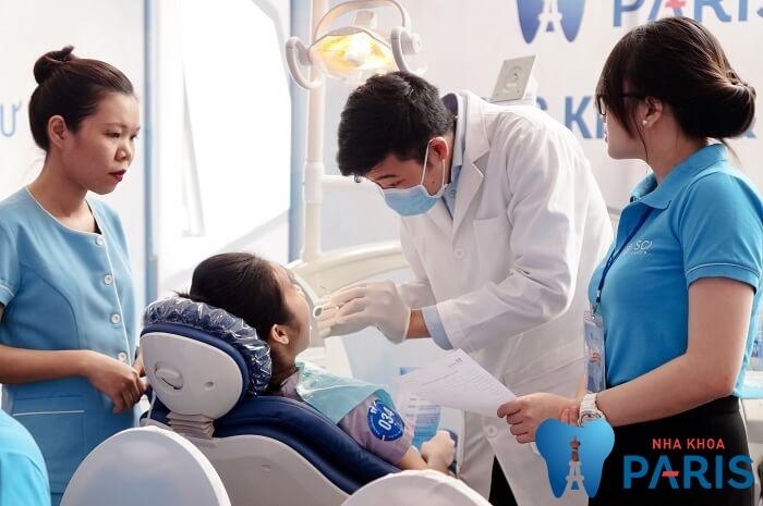 6 tuyệt chiêu giảm đau răng sâu hiệu quả nhất 3