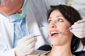Cách chữa đau nhức răng hàm tại nhà hiệu quả nhất 2