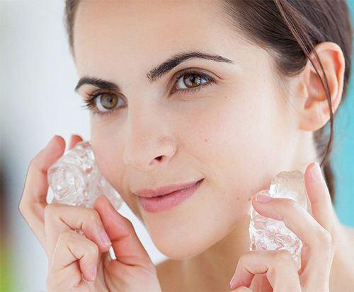 Bật mí các mẹo chữa đau răng sâu hiệu quả