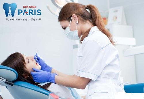 Bác sĩ tư vấn: Nhổ răng khôn hàm trên có nguy hiểm không