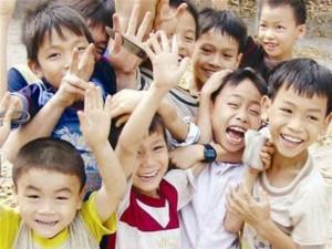 Quy trình làm răng giả cố định An Toàn Chất lượng tại Hà Nội