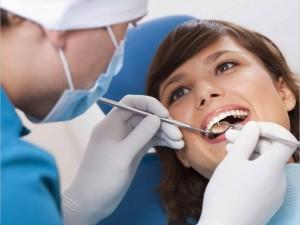 Răng sâu nhiều có trám được không, Cách khắc phục ra sao