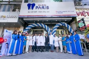 Địa chỉ làm răng giả Uy Tín ở Hà Nội – Chất lượng mà Hiệu quả