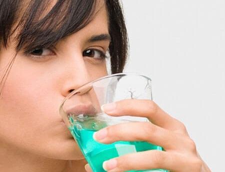 6 tuyệt chiêu giảm đau răng sâu hiệu quả nhất 1