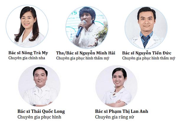 nha-khoa-paris-tran-huong-dao-tphcm-1
