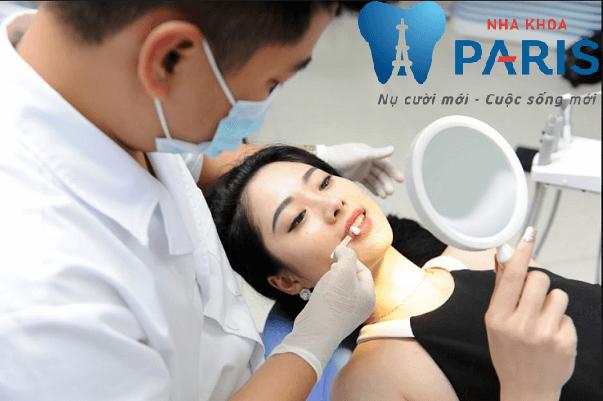 Bật mí phương pháp tẩy trắng răng hiệu quả nhất 2017 2
