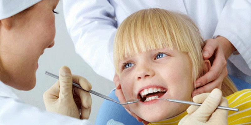 Cẩm nang giúp tẩy trắng răng hiệu quả nhất 2017