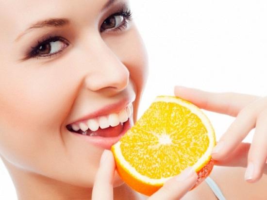 Những lưu ý giúp tẩy trắng răng tại nhà hiệu quả, không gây hại 3