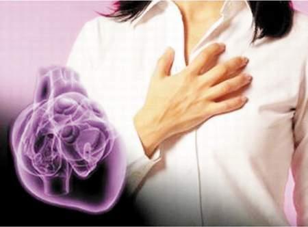 bệnh viêm nha chu là gì