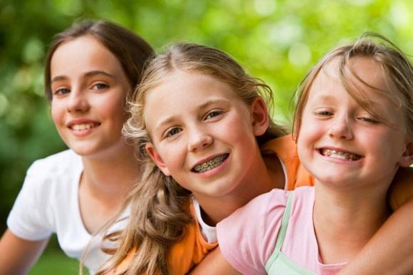 Hiệu quả nhất là nên niềng răng trong độ tuổi nào?
