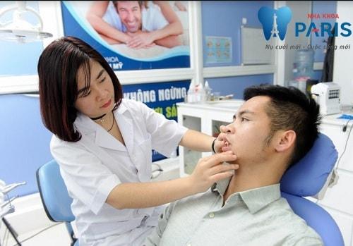Ngắm nhìn lại sự thay đổi của hàm răng trong quá trình niềng răng