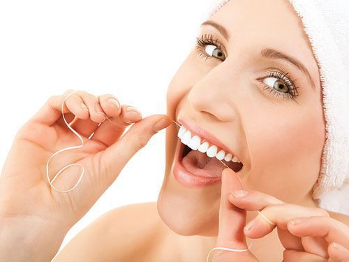 Nguyên nhân gây hôi miệng và cách chữa trị Triệt Để nhất 2