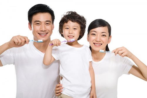 Cao răng có ảnh hưởng gì không? Có nguy hiểm không? 3