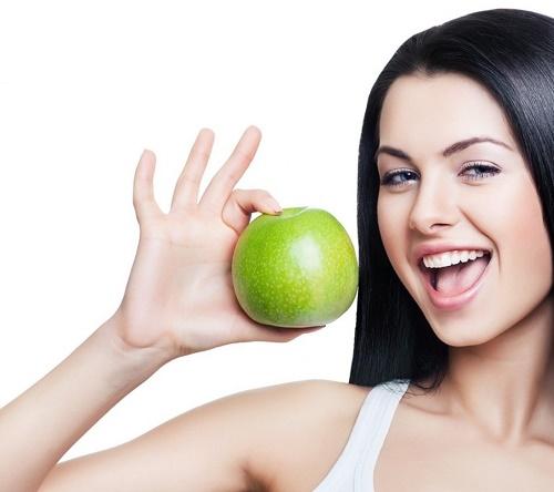 Ăn gì sau khi lấy cao răng để duy trì hiệu quả lâu dài? 2