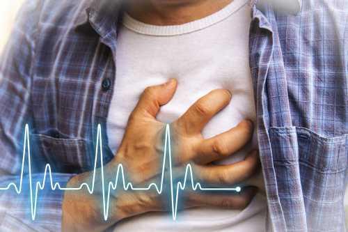 Những biến chứng viêm lợi nguy hiểm - không thể chủ quan với bệnh viêm lợi! 1