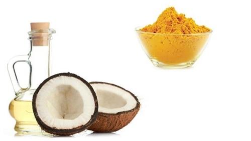 Các cách lấy cao răng bằng dầu dừa hiệu quả nhất 2