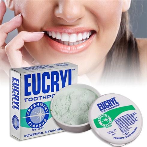 Ưu nhược điểm và cách sử dụng kem tẩy trắng răng CHUẨN 2
