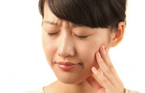 Những cách chữa nhức răng nhanh, hiệu quả nhất