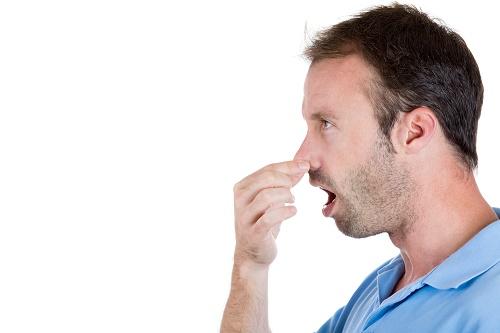Top cách chữa hôi miệng đơn giản hiệu quả nhất