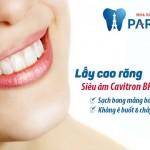 Những cách chữa chảy máu chân răng SIÊU HIỆU QUẢ