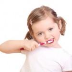 Cách chữa hôi miệng cho bé ĐƠN GIẢN, DỄ SỬ DỤNG