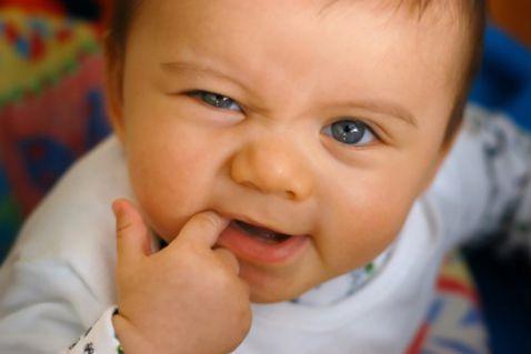 Cách chữa hôi miệng cho trẻ tại nhà ngăn ngừa bệnh lý 1