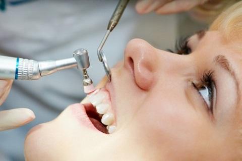 Nguyên nhân gây hôi miệng và cách điều trị triệt để 2
