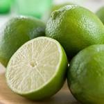 NGỪA BÁCH BỆNH với 3 cách chữa viêm lợi hiệu quả!