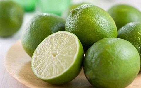 NGỪA BÁCH BỆNH với 3 cách chữa viêm lợi hiệu quả! 1