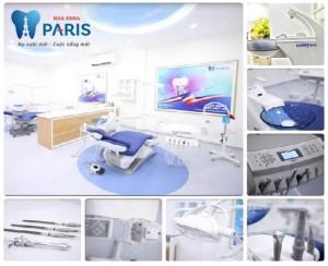 Hàn trám răng Laser Tech - Phương pháp phục hình ĐẸP và BỀN 3