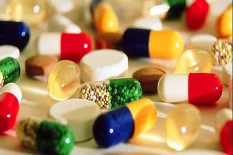 Hướng dẫn điều trị bệnh nha chu từ NHA SỸ HÀNG ĐẦU Việt Nam 2
