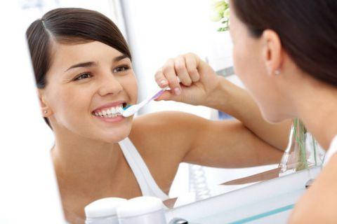 Viêm chân răng và những cách điều trị hiệu quả nhất 1