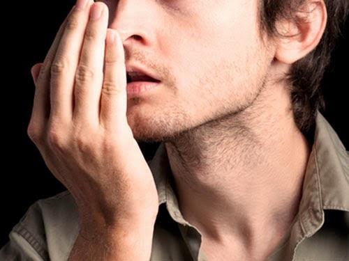 Hôi miệng là bệnh gì và cách khắc phục hiệu quả ra sao?