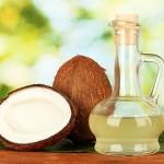 Hướng dẫn lấy cao răng bằng dầu dừa và đường nâu CỰC ĐƠN GIẢN