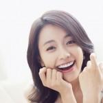4 phương pháp lấy cao răng TỐT NHẤT, NHANH NHẤT