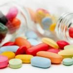 Nguyên nhân gây viêm lợi và cách chữa trị VỪA NHANH VỪA AN TOÀN